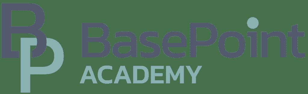 BasePoint Academy