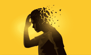 Depression Stresses and Racism during covid 19