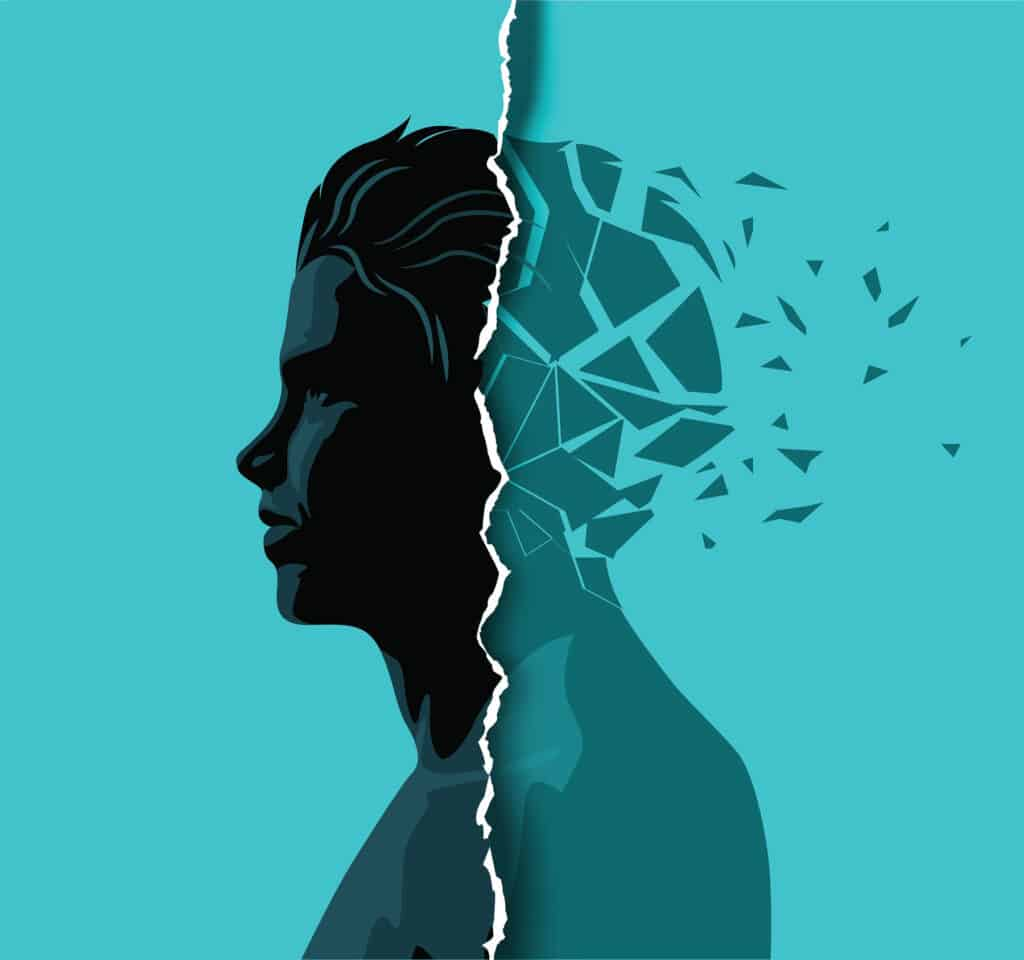 Teen Mental Health program Picture