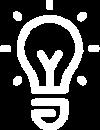 noun_innovation_1013172